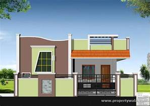 adobe style house plans independent house design plans house design ideas