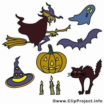 Halloween Kostenlos Gifs Zu Clipart Gratis Til
