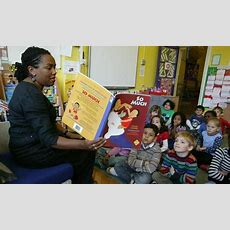 Many Parents Failing To Read To Children, Survey Shows  Education  The Guardian