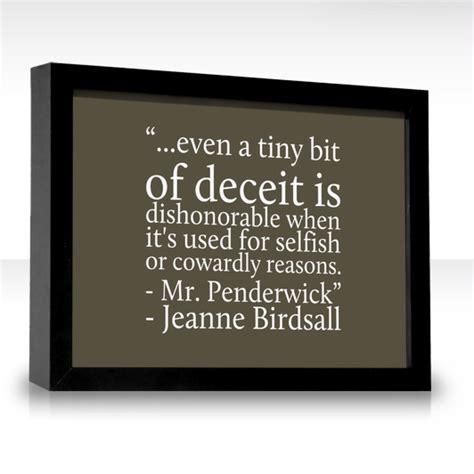 deceitful people quotes quotesgram