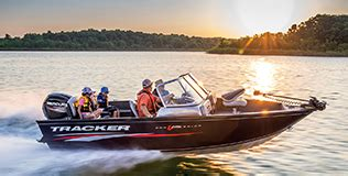 Nitro Deep V Boats For Sale by Tracker Aluminum Fishing Boats Bass Boats Deep V Boats