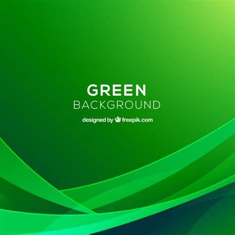 grune linien vektoren fotos und psd dateien kostenloser