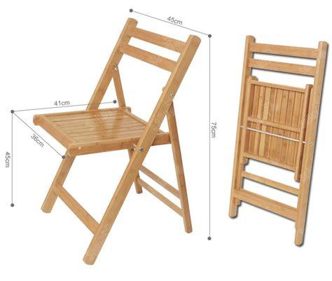 chaise de jardin en bois pliante chaise en bois pliante mzaol com