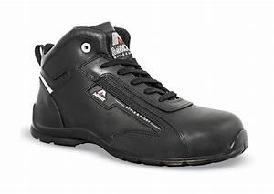 Chaussure De Securite Montante : chaussure de s curit montante liberator s3 src aimont ~ Dailycaller-alerts.com Idées de Décoration
