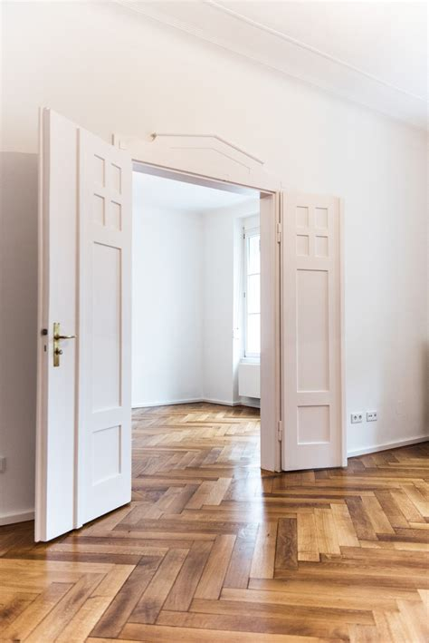 Immobilien Kaufen München Altbau by Die 10 Gr 246 223 Ten Schuhtrends 2019 Im Fr 252 Hling Und Sommer
