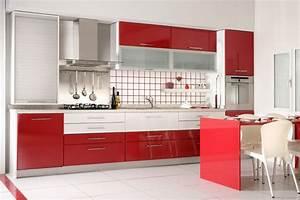 Bon Coin 76 Meuble : meuble de cuisine le bon coin ~ Dailycaller-alerts.com Idées de Décoration