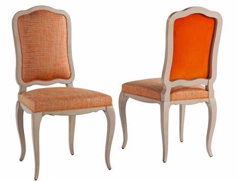 chaises roche bobois chaise en tissu bel ami by roche bobois