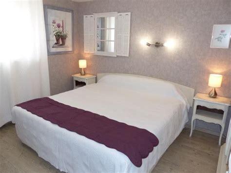 chambre d hotes obernai obernai location chambre d 39 hote en alsace chambre d 39 hôte