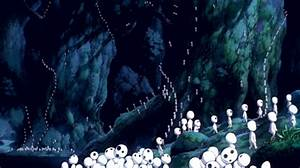 Studio Ghibli Walking GIF - Find & Share on GIPHY