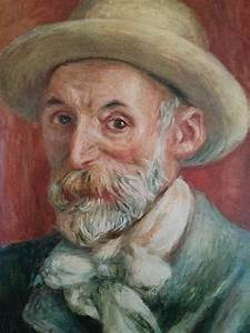 Renoir, My Father | David Airey