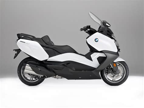 Bmw C 650 Sport Hd Photo by Updates For Bmw C 650 Sport And C 650 Gt Visordown