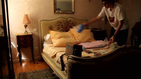comment ranger sa chambre comment ranger sa chambre