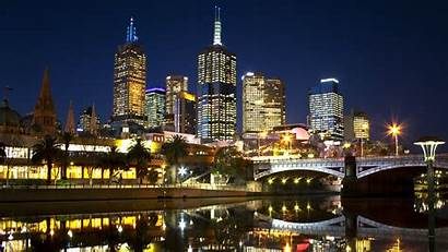 Melbourne Wallpapers Definition Cities