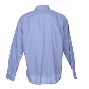 Blau Kundenservice Telefonnummer : collarhemd mit langarm linie prestige aus reiner baumwolle in der farbe blau online verfauf ~ Orissabook.com Haus und Dekorationen