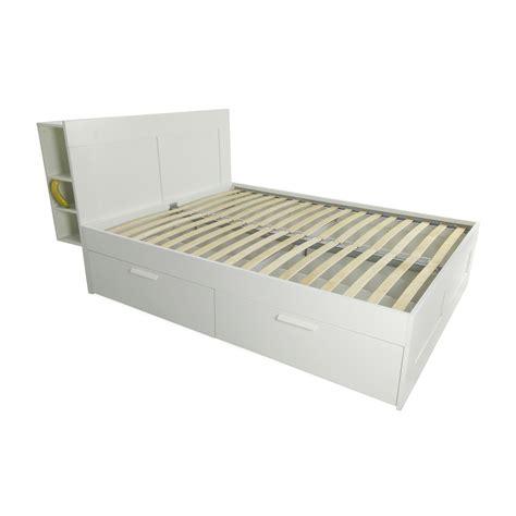 www ikea beds 57 ikea ikea size bed frame beds