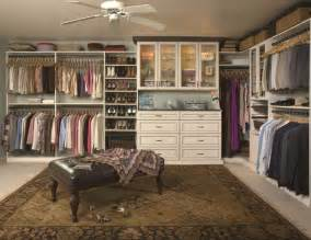 Go Back &gt Gallery For &gt Beautiful Master Closets