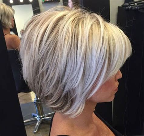 1931 Best Hair Nails Skin And Make Up Images On Pinterest