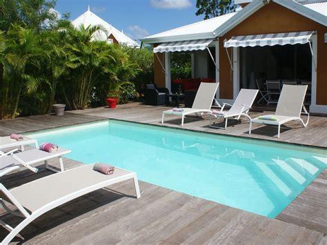 chambre avec piscine priv馥 chambre avec piscine privee amazing home ideas freetattoosdesign us