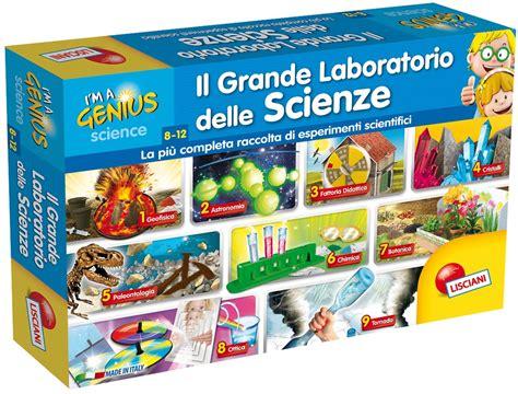 giochi per giochi didattici per bambini pattietindari it
