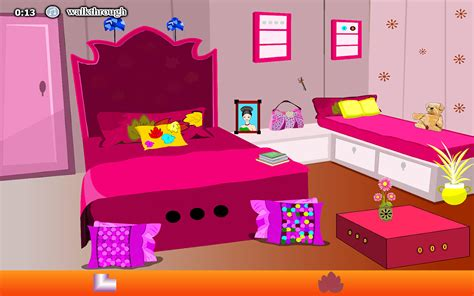 Baby Girl Bedroom Escape  Android Apps On Google Play