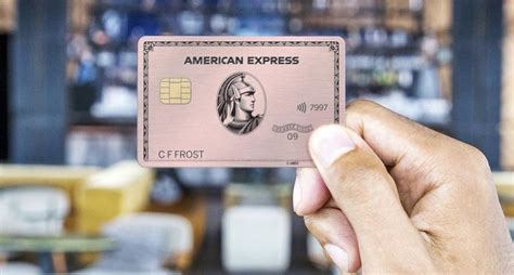 Eligible wells fargo consumer accounts include deposit, loan, and credit accounts. Luxury-Focused Gold Credit Cards : Pink Gold Credit Card