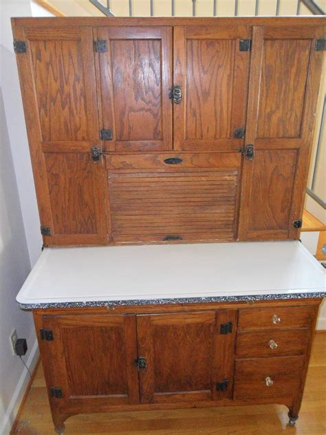 antique kitchen furniture antique bakers cabinet sellers bakers cabinet