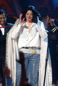 Michael Jackson images BET Awards 2003 HD wallpaper and ...