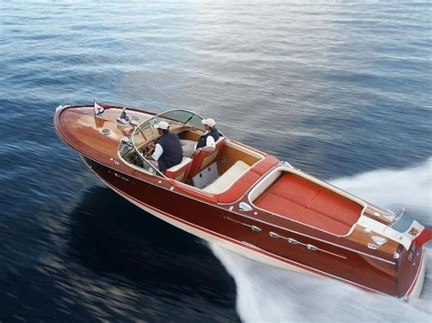 Classic Riviera Boats by 17 Best Images About Classic Riva Boats On