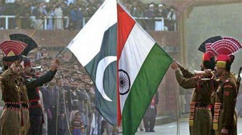 Terror group label: India slams Pakistan's claims as absurd