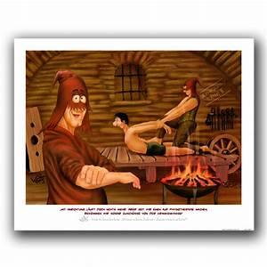 Abrechnung Physiotherapie Krankenkasse : karikaturen cartoons und geschenke f r menschen mit humor karikatur cartoon physiotherapie ~ Themetempest.com Abrechnung