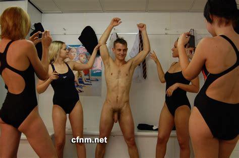 Ymca Swimming Cfnm Sexy Erotic Girls