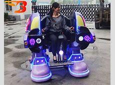 Buy Robot Amusement Rides for SaleBeston Top Theme Park Rides