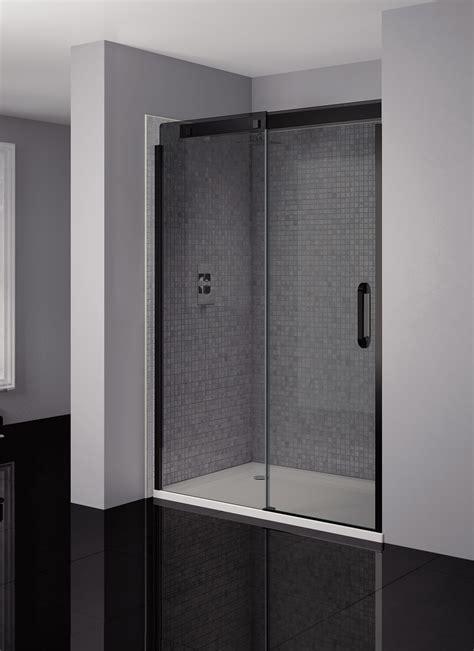 Bathroom Mirror X 10