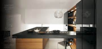 Details Modern Italian Kitchen Ideas One Of 4 Total Photographs Modern Black And White Modern Italian Contemporary Kitchen Design Trend 2011 Contemporary Italian Kitchens Designs Creative Timeless Ideas Italian Kitchen Is Modern And Functional Kitchen Ideas By Dada