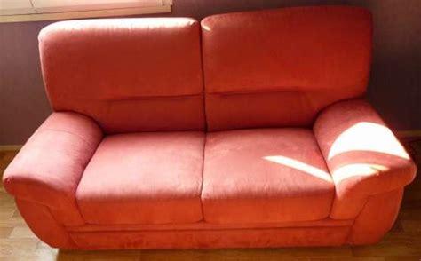 magasin canapé essonne vend canapé et fauteuil monsieur meuble à nemours meubles