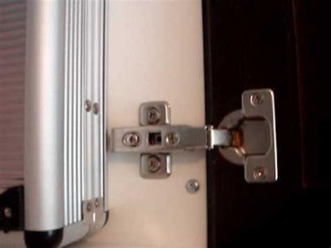 soft door hinges kitchen cabinets soft cabinet hinges 9363