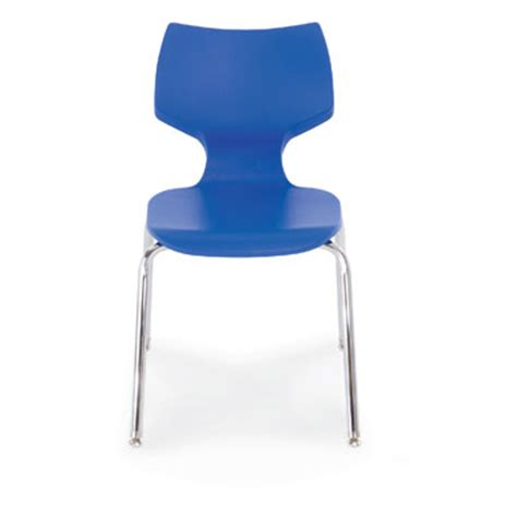 stack chair flavors stackable chairs smith system