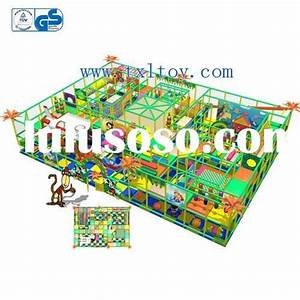 indoor play ground kids land for sale - Price,China ...