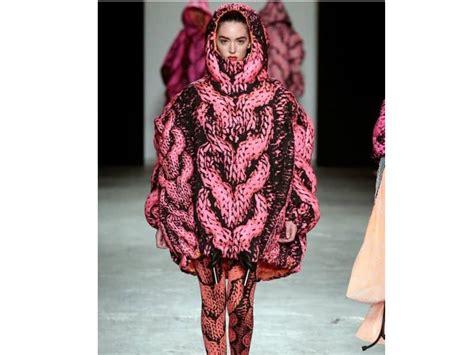 times high fashion   ridiculous