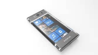 new nokia phone nokia zeno nokia phone with 41mp selfie and