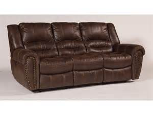 flexsteel living room fabric power reclining sofa 1710 62p