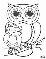 Coloring Owl Tween Justice Sheets Tweens Colouring Boys Shopjustice Hoo sketch template