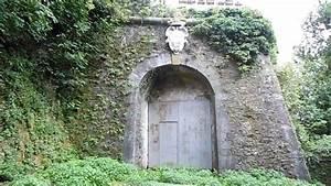 Le Porte Storiche Di Genova - Porta Granarolo