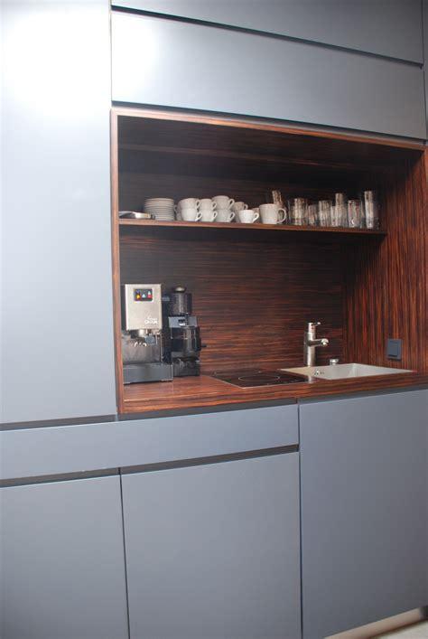 Kitchen Office Ideas - norbert brakonier s a dsc 0047