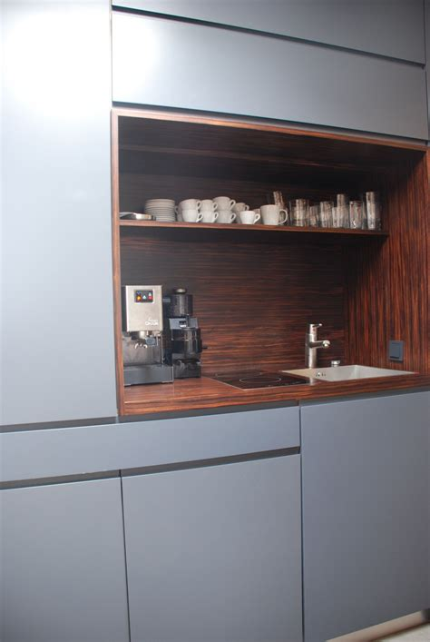 Pantry Ideas For Small Kitchen - norbert brakonier s a dsc 0047