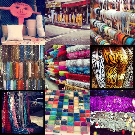 upholstery supplies los angeles fashion district la prom dresses gown and dress gallery