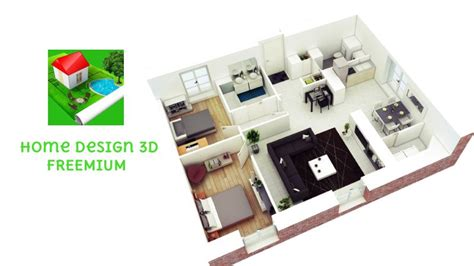 home design  apk  instala en android iosultima