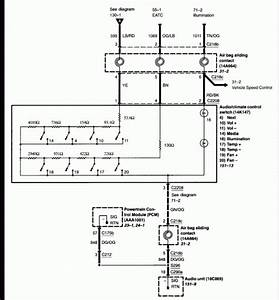 2004 Ford F150 Radio Wiring Diagrams  61412