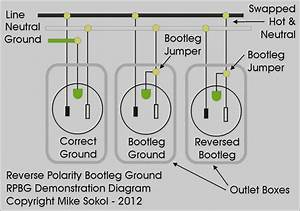 50 Amp 3 Prong Wiring Diagram