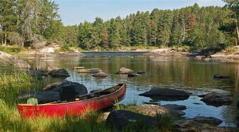 Superior National Forest | Places in MN | Pinterest ...